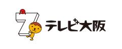 テレビ大阪ロゴ