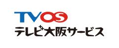 テレビ大阪システムロゴ